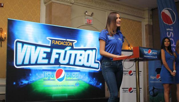 Fundacion-Vive-Futbol