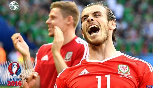 Gareth-Bale-Euro