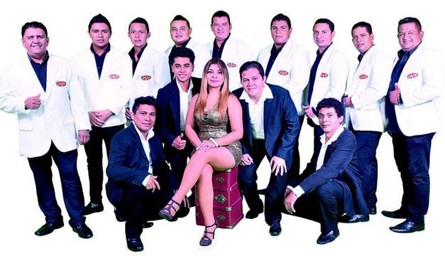Grupo-La-Clase