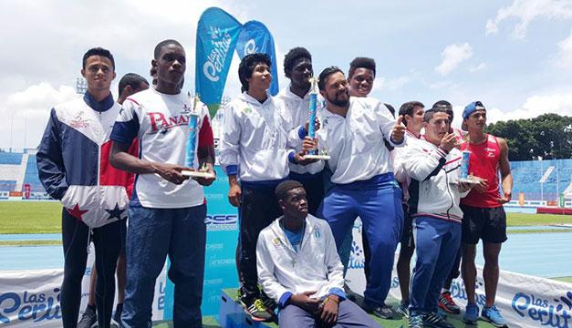Guatemala-Centroamericano-de-atletismo