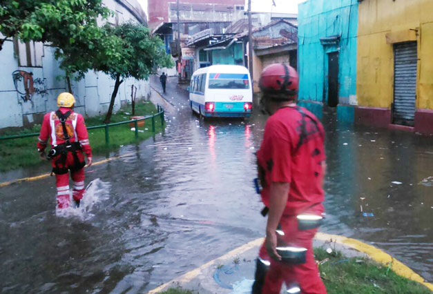 Inundacion-Mercado-Belloso