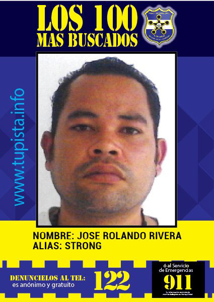 Jose-Rolando