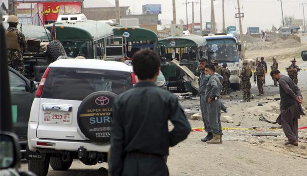 Kabul-efe