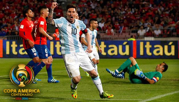 Leo-Messi-Argentina-vs-Chile