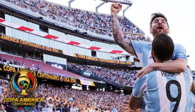 Leo-Messi-Gonzalo-Higuain