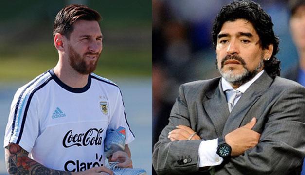 Leo-Messi-y-Maradona