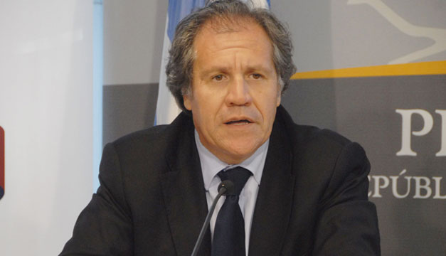 Luis-Almagro