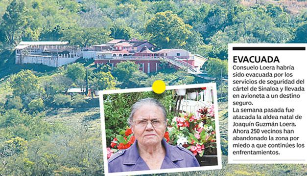 Madre-del-Chapo-Guzman
