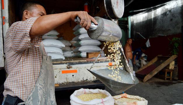 Maiz-mercado
