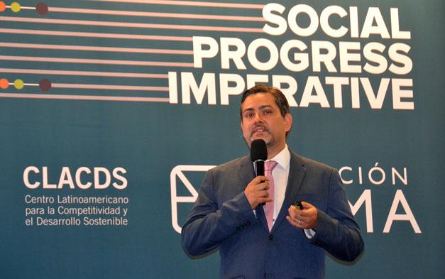 Manuel-Sanchez-Coordinador-del-Centro-de-Progreso-Social