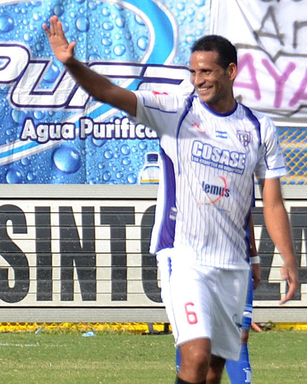Marcelo-Messias