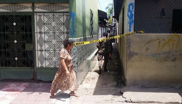 Menor-muere-en-enfrentamiento-con-policias