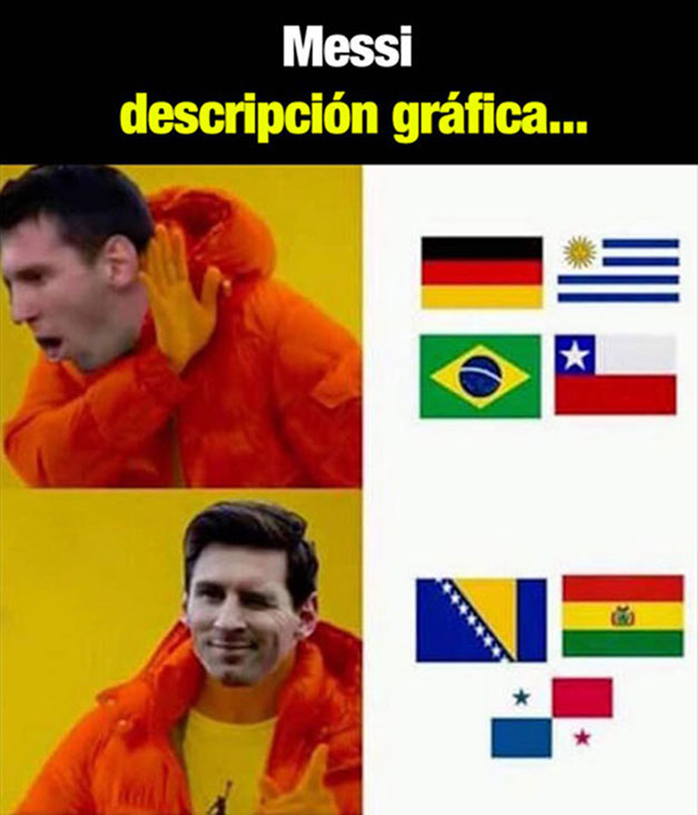 Messi-equipos
