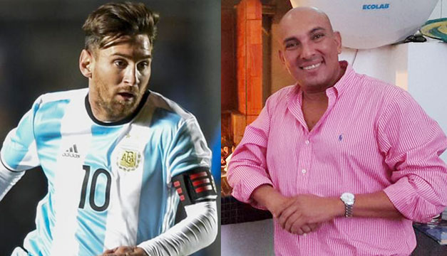 Messi-y-Omar-Angulo