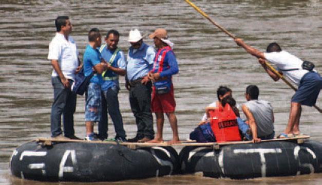 Migrantes-rio