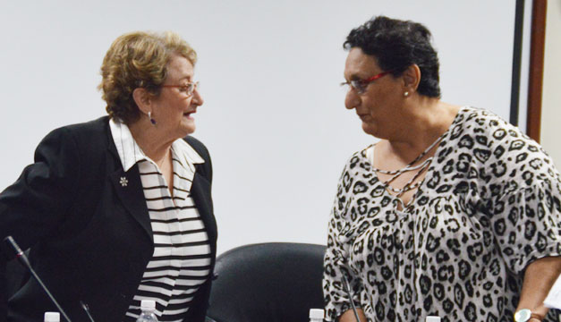Milena-de-Escalon-Lorena-Pena