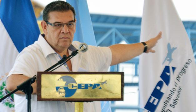 Nelson-Vanegas-Presidente-CEPA
