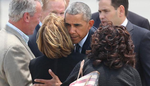 Obama-familiares-victimas-de-Orlando