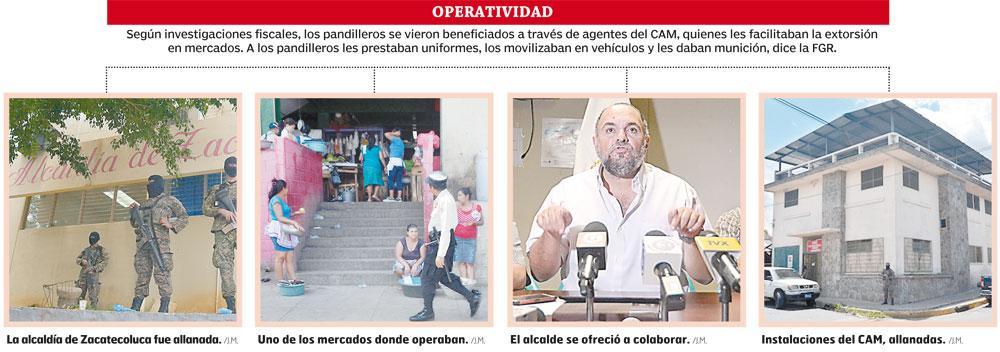 Operativo-alcaldia-Zacatecoluca