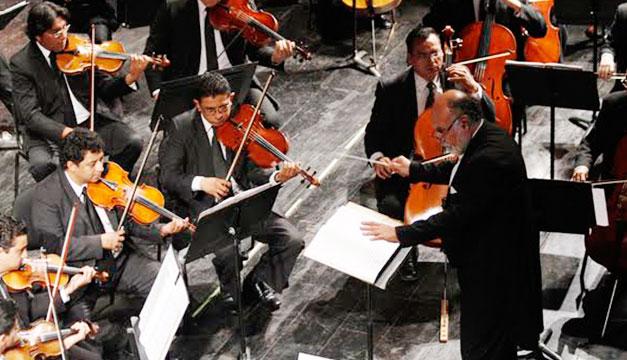 Orquesta-Sinfonica-de-El-Salvador