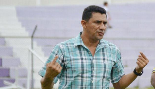 Oscar-Romero-tecnico-de-Limeno