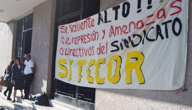 PROTESTA-CORTE-CUENTAS