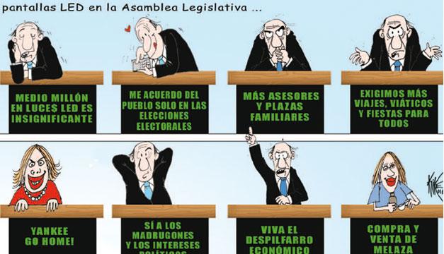 Pantallas-led-en-Asamblea