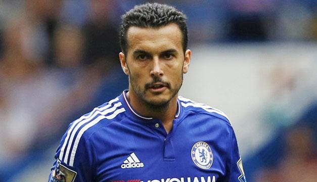Pedro-Rodriguez