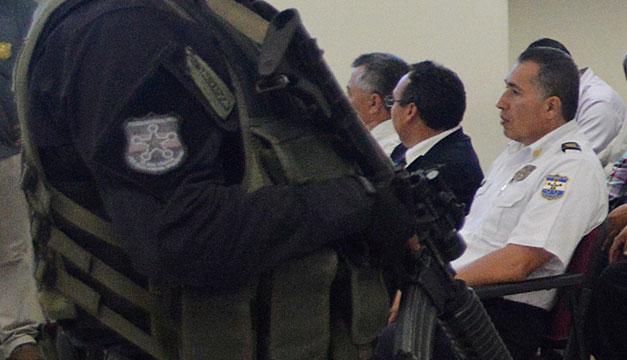 Policias-involucrados-en-la-tregua