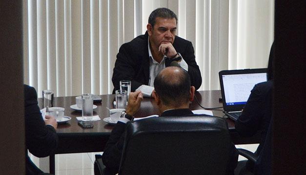 Presidente-de-CEPA-Nelson-Vanegas