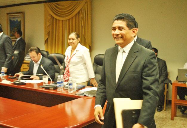 Raul-Antonio-Lopez