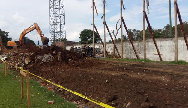 Remodelacion-Juan-Francisco-Barraza