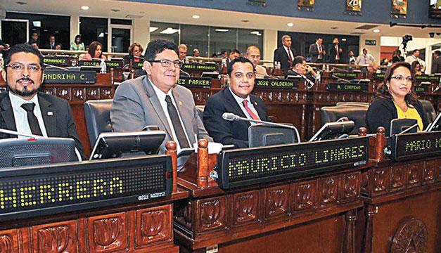 Rotulos-Led-Asamblea