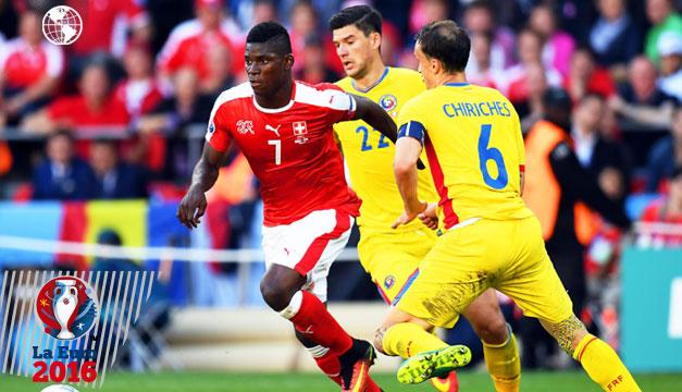 Rumania-vs-Suiza
