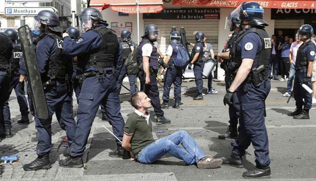 Rusos-detenidos-en-Paris