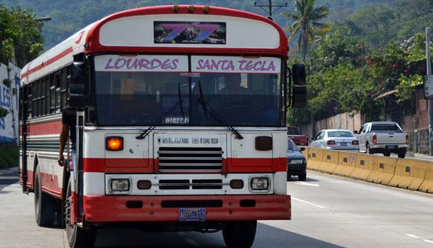 Rutas-de-buses