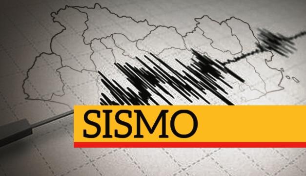 SISMO