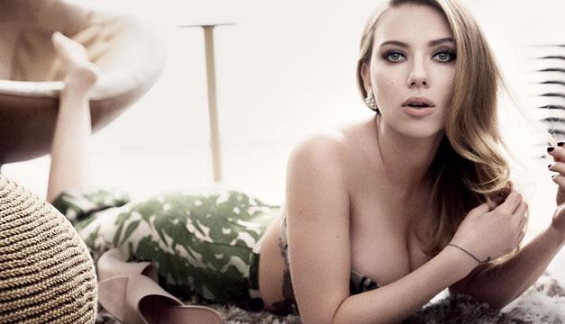 Scarlett-agencia
