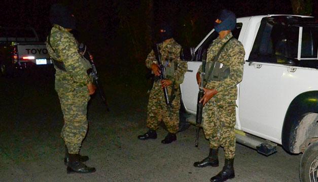 Soldados-masacre-en-Jucuapa
