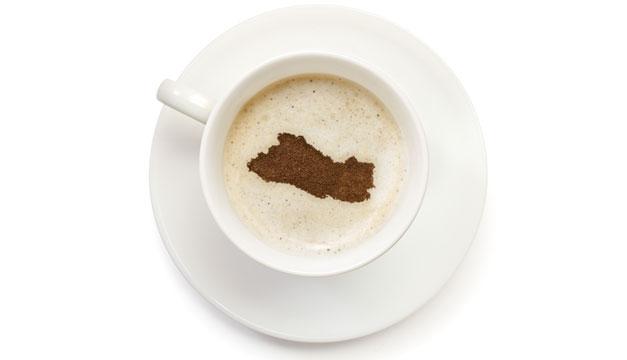 Subasta-de-cafe