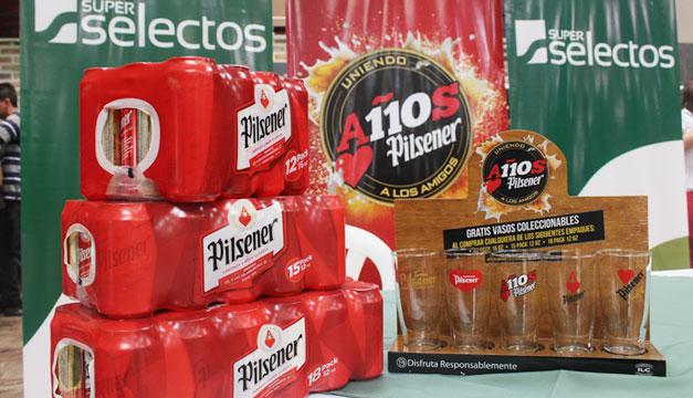 Super-Selectos-100-manos-Pilsener