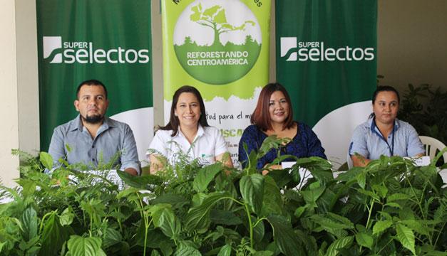 Super-Selectos-Reforestando-Centroamerica