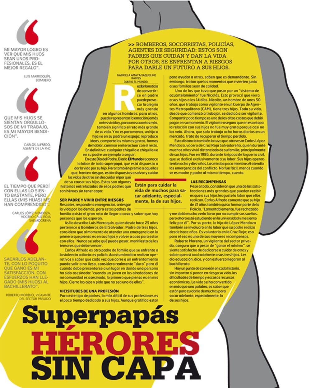 Superpas-heroes-sin-capa
