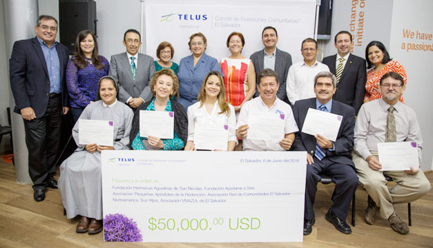 Telus-proyectos-sociales