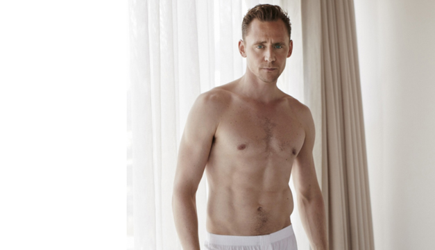 Tom Hiddleston-2