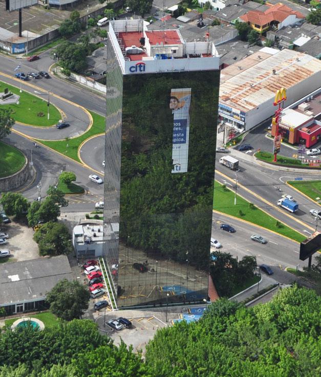 Torre-Citi