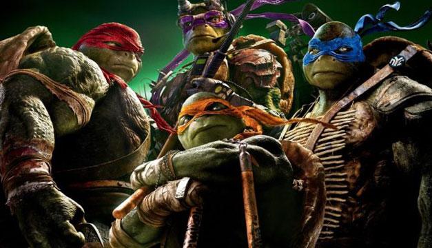 Tortugas-Ninja-2
