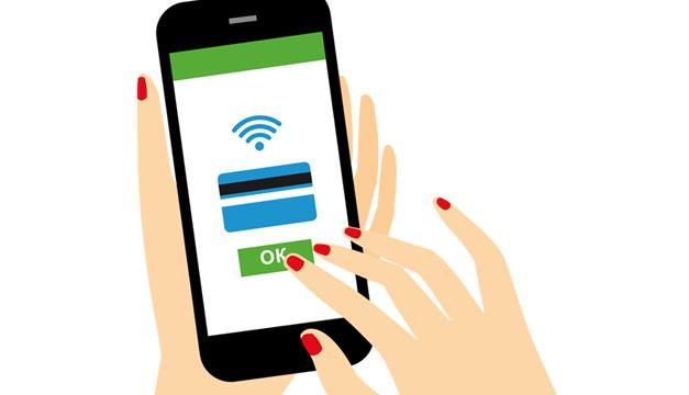 Uso-de-celular