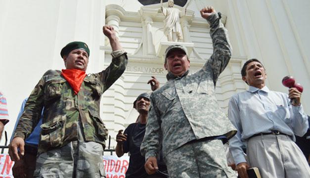 Veteranos-de-guerra