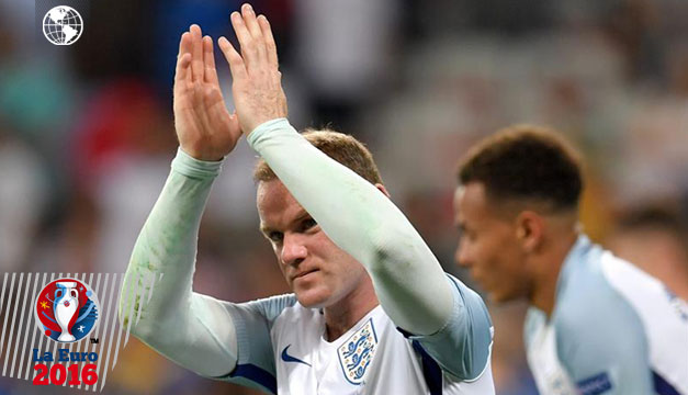 Wayne-Rooney-Euro